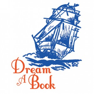 BookOpolis-Ship-logo_web